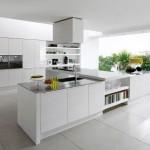 Какого цвета сделать кухню