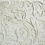 Рельефные фрески фото
