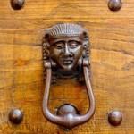 Оформление в египетском стиле