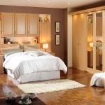 Ремонт спален дизайн