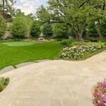 Как определить качество тротуарной плитки