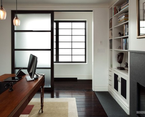 Сочетание цвета ламината и дверей: какой цвет пола выбрать, варианты комбинаций на фото