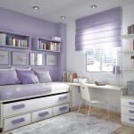 Мебель комнаты для подростка мальчика