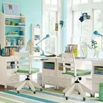 Мебель для детской комнаты фото