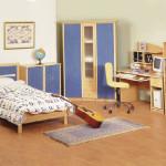 Комната для подростка мальчика фото в интерьере