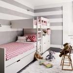 Комната для подростка девочки фото