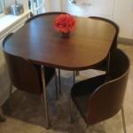Стол для кухни хрущевки
