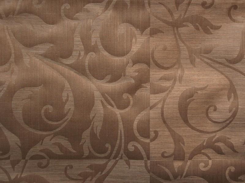 Натуральні шпалери фото текстури