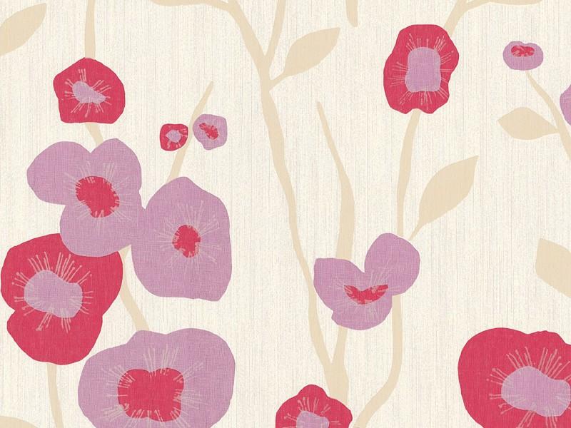 Флізелінові шпалери текстура