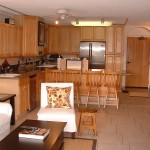 Кухня гостиная в хрущевке интерьер