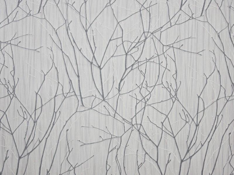 Вінілові шпалери текстура