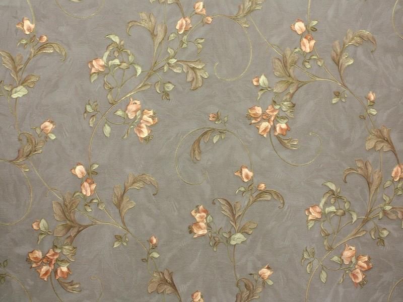 Флізелінові шпалери текстура фото