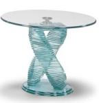 Мебель и стекла