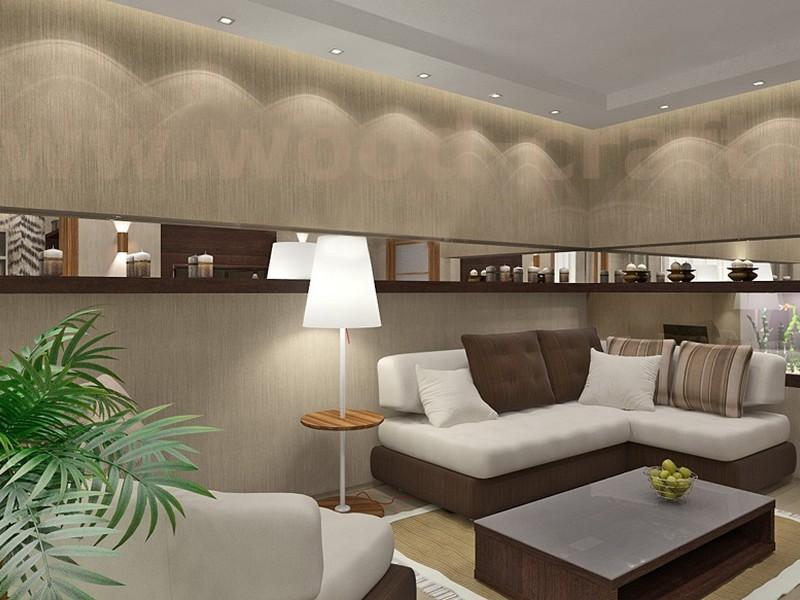Интерьер гостиной угловая мебель