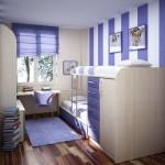 Дизайн комнаты подростка мальчика фото
