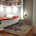 Комнаты для подростков фото