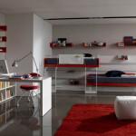 Мебель комнаты для подростка мальчика фото