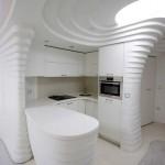 Маленькая кухня в хрущевке фото