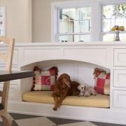Идеи оформления интерьера в квартире