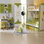 Выбор мебели для детской комнаты: как обустроить, мебель для мальчика и девочки, игровая мебель