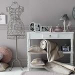 Влияние стиля, фактуры и цвета на интерьер