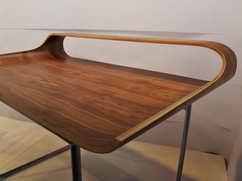 Стол минимализм