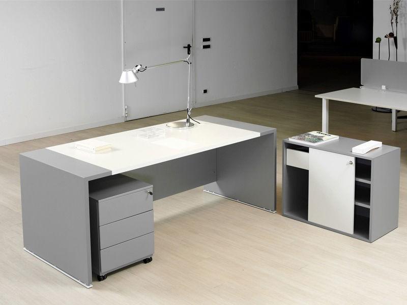 Письменный стол минимализм