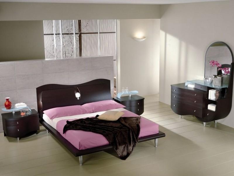 Дизайн дома минимализм фото