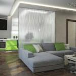 6_min2_minЦельностеклянные перегородки фото в интерьере гостиной
