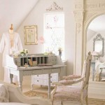 Стиль винтаж в интерьере: кухня, ванная, спальня и гостиная