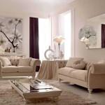 Мягкая мебель арт-деко