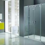 6_min2_minЦельностеклянные перегородки фото в интерьере ванной