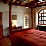 Кровать в индийском стиле фото и описание