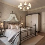 Мебель для спальной винтаж фото