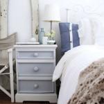 Мебель для спальной винтаж