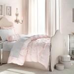 Дизайн спальни для дочки
