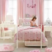 Оформление комнаты для любимой дочки