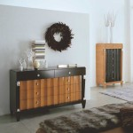 Мебель в спальне арт-деко фото