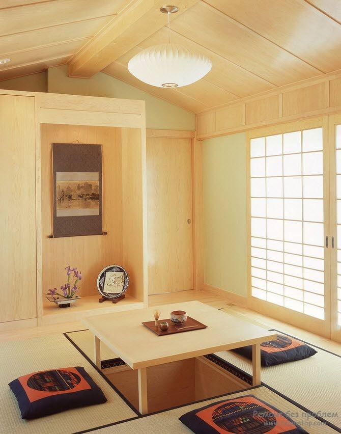 Оформление маленькой квартиры фото