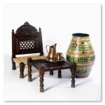 Чайная мебель