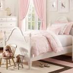 Спальня для девочки фото в интерьере