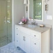 Маленькая ванная комната фото дизайна
