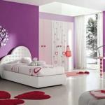 Идеи обустройства комнаты для девочки