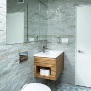 Идеи и советы обустройства ванной комнаты в хрущевке