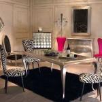Мебель гостиная фото