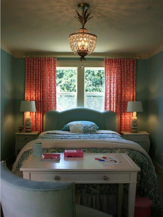 Светильники в комнату для девочки подростка
