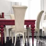 Цвет мебели арт-деко фото