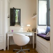 Оформление комнаты для девочки подростка