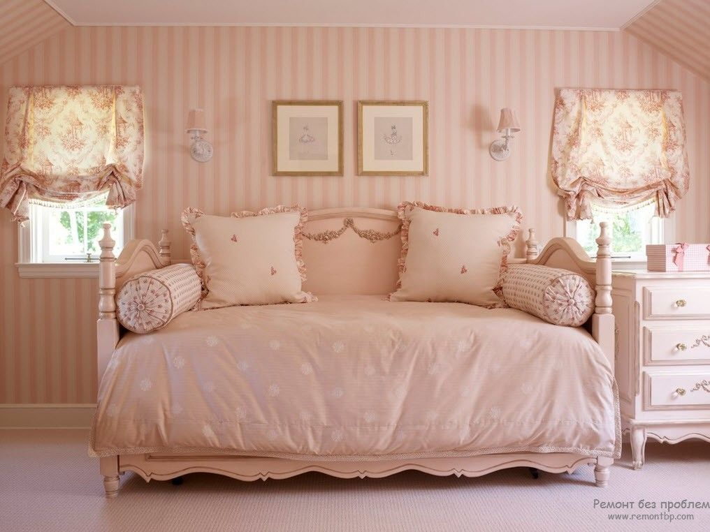 - Most beautiful girls rooms ...