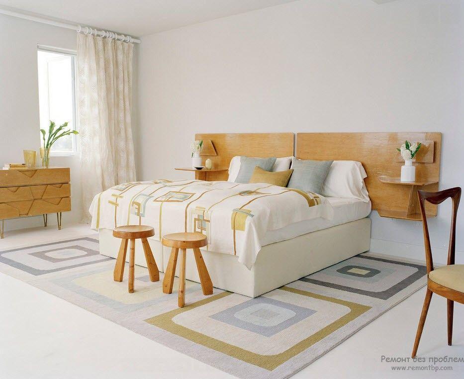 Дизайн современной мебели
